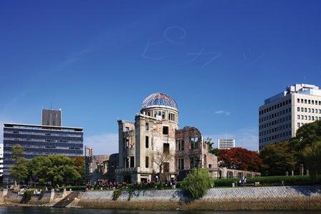 柿崎順一 JUNICHI KAKIZAKI HANANOANA