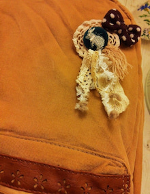 広島市中区袋町 女の子の古ギ服「LisuLuLu リシュルル」