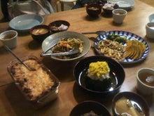 MASUMIのブログ-SN3G0492_0001_0001.jpg