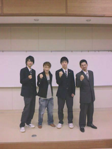 DAICHIのブログ-DSC_1134.JPG