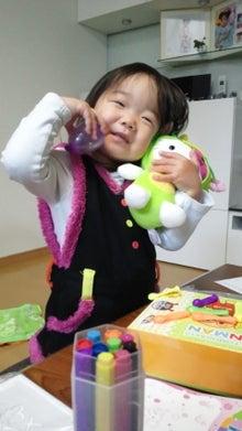 瑠華姫と執事と召使い-2011121410350000.jpg