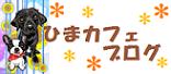 いぬの学校 ひまわり保育園~愛犬のしつけ教室・ペットホテル・幼稚園~