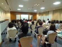 恋と仕事の心理学@カウンセリングサービス-シークレット4