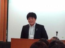 恋と仕事の心理学@カウンセリングサービス-浅野