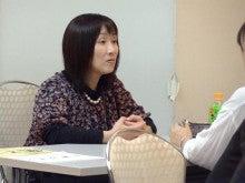 恋と仕事の心理学@カウンセリングサービス-ワンポイントうえの