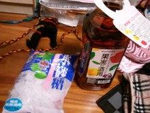 イー☆ちゃん(マリア)オフィシャルブログ 「大好き日本」 Powered by Ameba-2011-12-14 01.02.08.jpg2011-12-14 01.02.08.jpg