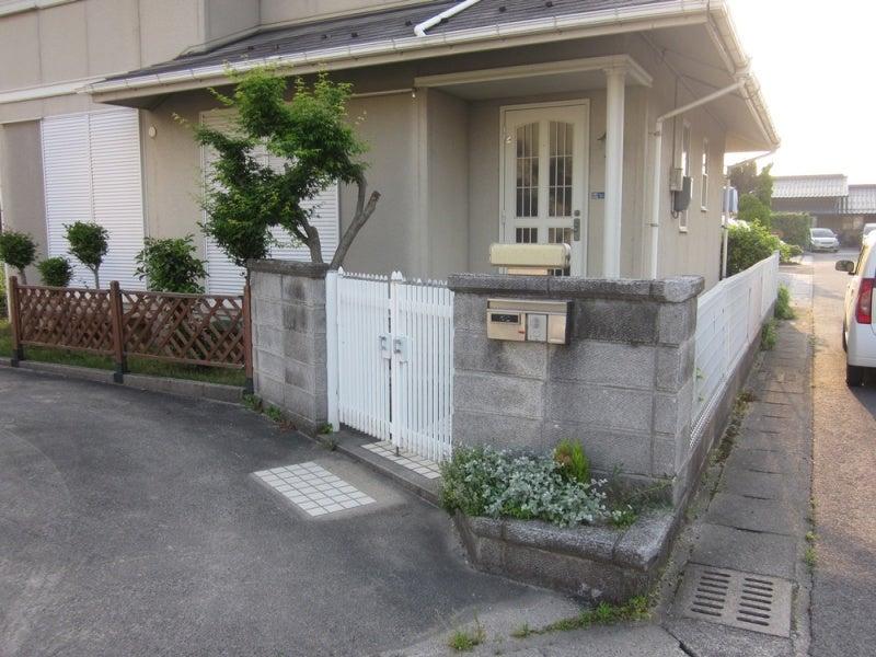 精山のブログ-keneda1