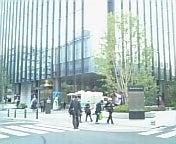 東京飯田橋うなぎ川勢 おかみ日記-DVC00197.jpg