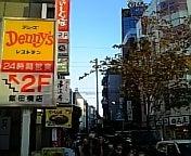 東京飯田橋うなぎ川勢 おかみ日記-DVC00194.jpg