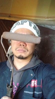 サザナミケンタロウ オフィシャルブログ「漣研太郎のNO MUSIC、NO NAME!」Powered by アメブロ-111211_0903~01.jpg