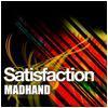 $MADHANDオフィシャルブログ「MADHANDの1日」Powered by Ameba