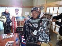 からすの磯釣り奮闘記-20111215074327.jpg