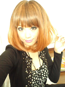 $★SUGARCRANZ WIG LOVE★-CA3J62100001.jpg