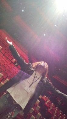 サザナミケンタロウ オフィシャルブログ「漣研太郎のNO MUSIC、NO NAME!」Powered by アメブロ-111126_1117~01.jpg
