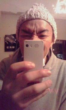 $太陽族花男のオフィシャルブログ「太陽族★花男のはなたれ日記」powered byアメブロ-あったかーい