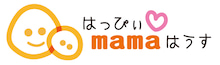 $開業保健師@松の日常-ロゴマーク