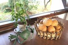 しあわせのパン宣伝部のブログ-51パン