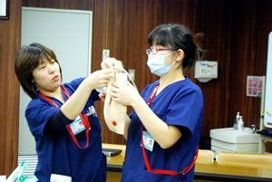 庄内余目病院のブログ