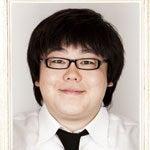 タイムマシーン3号 関太オフィシャルブログ 「フトシしっかりしなさい」 powered by Ameba