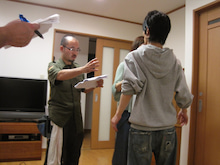 山本俊輔監督特集 @UPLINK FACTORY オフィシャルBLOG