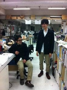 堀江のデザイン集団esの宣伝係annの日記☆