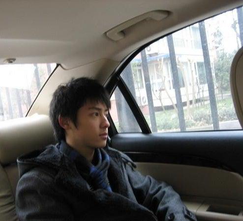草野和彦のブログ