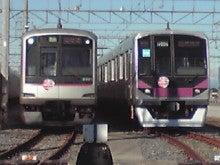 ぽけあに鉄道宣伝部日誌(仮)-mikuri3