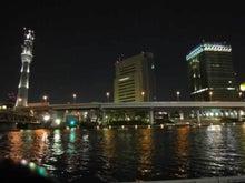 東京スカイツリーファンクラブブログ-20101224-kagami