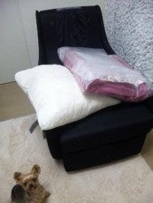 服部紗幸オフィシャルブログ「sayuki's  DIARY」Powered by Ameba-111217_103625.jpg