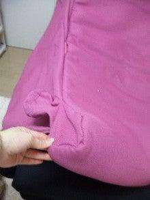 服部紗幸オフィシャルブログ「sayuki's  DIARY」Powered by Ameba-111217_103703.jpg