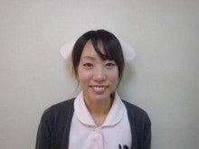 尼崎 塚口 まえだ歯科のブログ