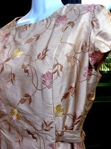 創業50年 のオーダー婦人服店   赤いクマノミのブログ  at 渋谷