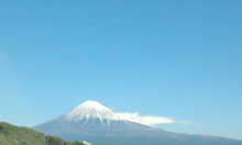 米山雄太オフィシャルブログ「お米屋」Powered by Ameba-111210_1037~010001.jpg