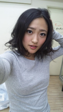 NMB48オフィシャルブログpowered by Ameba,111217_182620