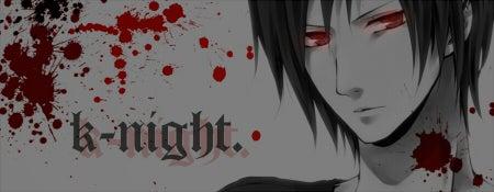 $+Nightcage