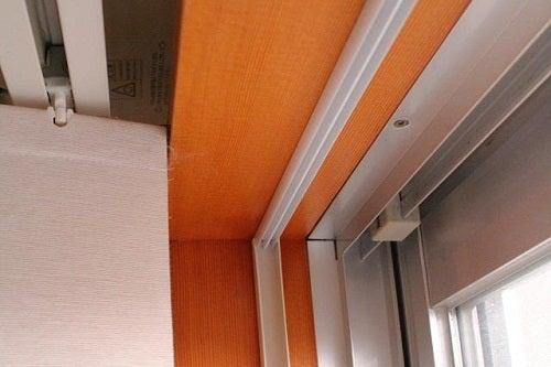 $石川県かほく市の工務店 「桜井材木」の建築日記 木のぬくもりのあるリフォーム リノベーション 新築 増改築