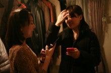 $大阪 神戸 兵庫 生け花(未生流)DFAダッチフラワーアレンジメントー.時々フォト