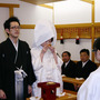 結婚式アレコレ&トラ…
