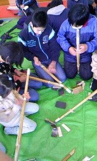 大田原少年剣道教室-111218_1130~010001.jpg