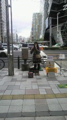 あっさーのブログ-2011121813190001.jpg