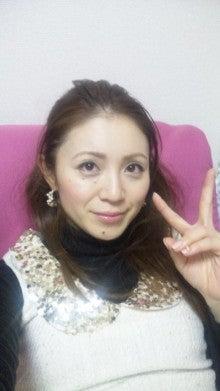 服部紗幸オフィシャルブログ「sayuki's  DIARY」Powered by Ameba-111218_230853.jpg