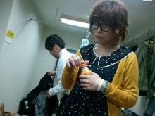 イー☆ちゃん(マリア)オフィシャルブログ 「大好き日本」 Powered by Ameba-2011-12-19 19.01.10.jpg2011-12-19 19.01.10.jpg