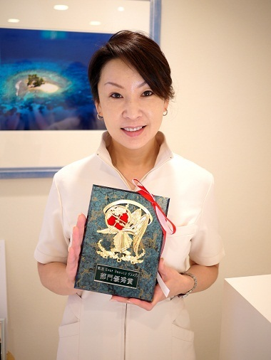 管理栄養士・平山愛子オフィシャルブログ「キレイ学社長のキレイ主義生活」Powered by Ameba