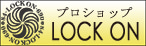 LOCK ON