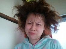 イー☆ちゃん(マリア)オフィシャルブログ 「大好き日本」 Powered by Ameba-2011-12-20 14.21.34.jpg2011-12-20 14.21.34.jpg