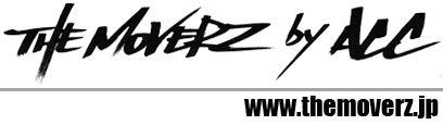 $SHIMVA for ACC MOVERZオフィシャルブログ「FLASHBACK」by Ameba
