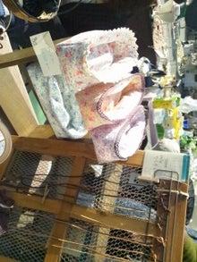 ハンドメイド布小物・雑貨 natural perfume + F