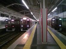 酔扇鉄道-TS3E1760.JPG
