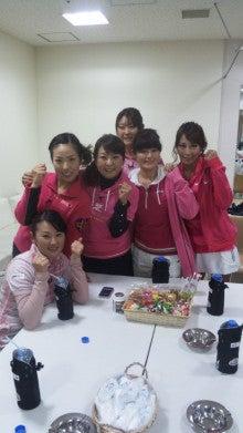 金田久美子オフィシャルブログ「金田久美子のギャルファーですが何か…?」by Ameba-111220_123317.jpg