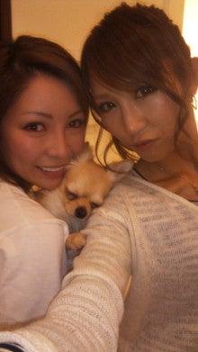 金田久美子オフィシャルブログ「金田久美子のギャルファーですが何か…?」by Ameba-111220_175728.jpg